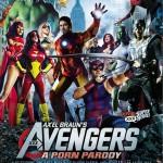avengers-xxx-porn-parody-trailer