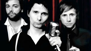 matthew-bellamy-matthew-bellamy-10921479-1024-768