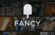 the-Fancy