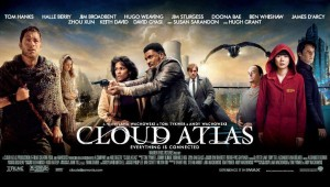 cloud_atlas_banner