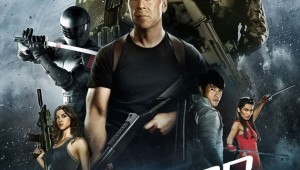 GI-JOE-Retaliation-12-5-Poster