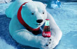 coca+cola+polar+bears+Super+bowl+2012