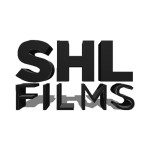 SHLFILMS