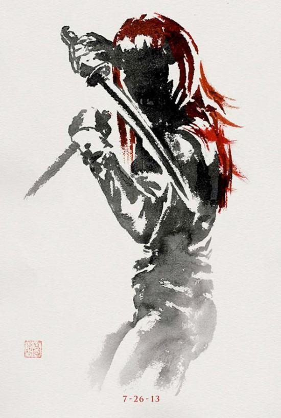 The-Wolveirne-Yukio-poster-550x816