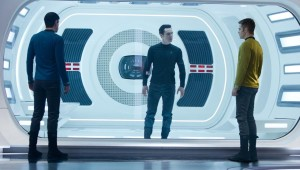 star_trek_into_darkness_001