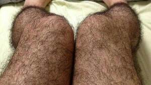 hairy-stockings