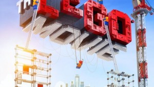 lego_movie-620x921