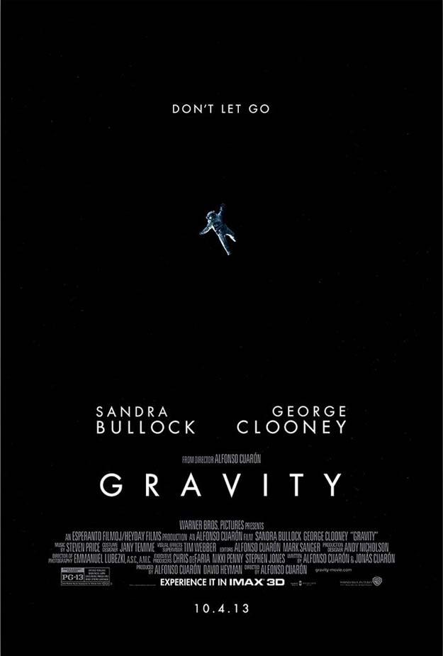 gravityIMAX9994