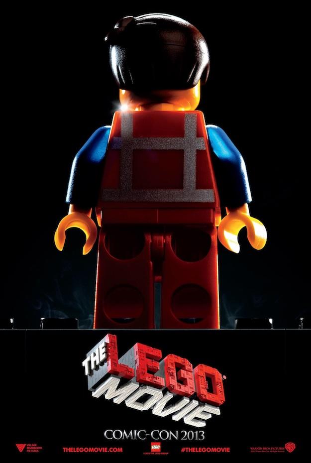 lego-postermovie8587585