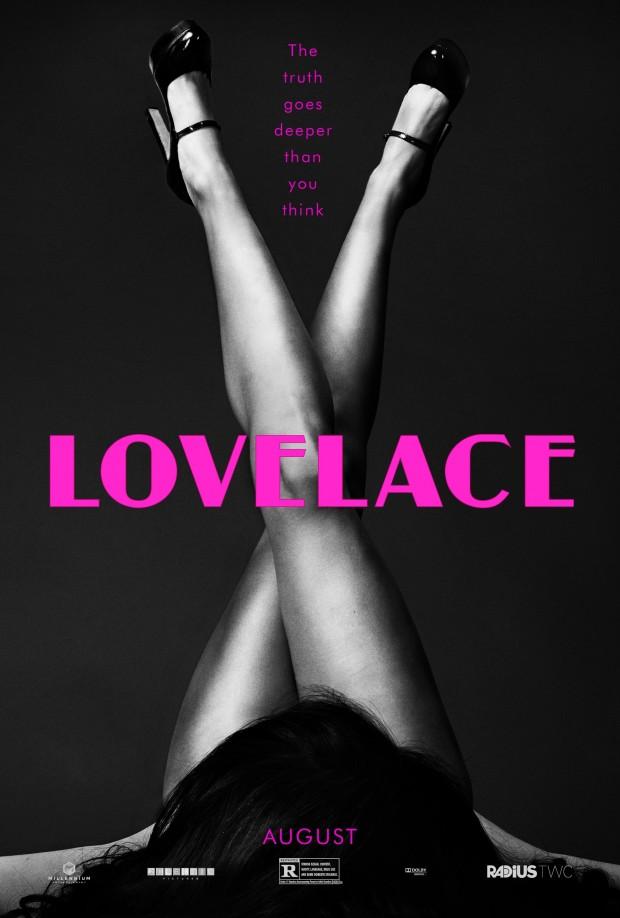lovelace_poster-620x918
