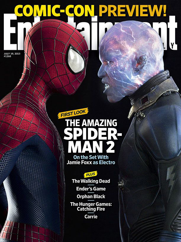 spiderman_cover-3