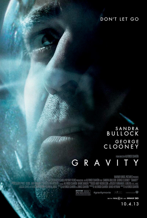 gravity-character-poster-for-george-clooney-header