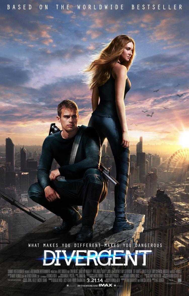 Divergent_postrer56