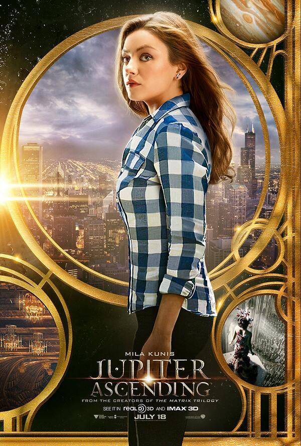 Jupiter-Ascending-poster-Kunis