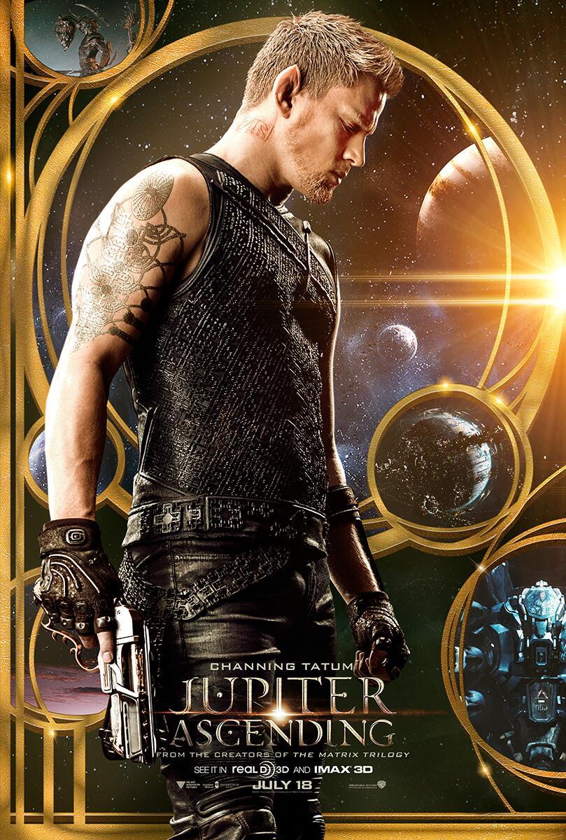Jupiter-Ascending-poster-Tatum