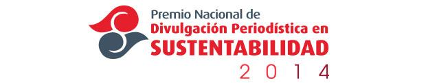 premio-nacional-divulgacion-periodistica-sustentabilidad-2014