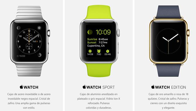 apple_watch copy