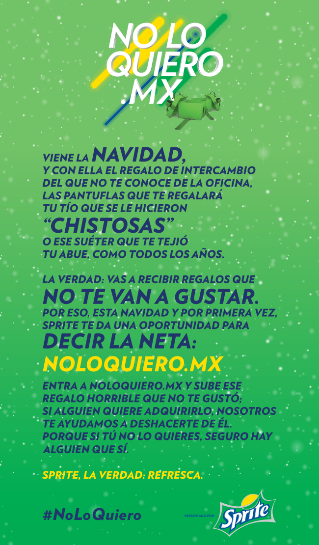 MAIL_NoLoQuieroMX_Mailing