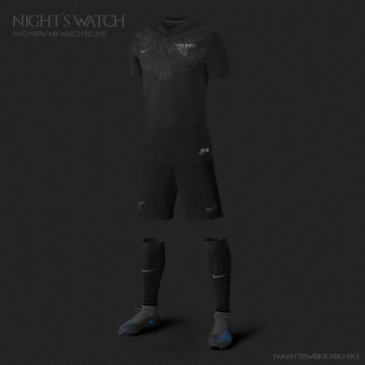game-of-thrones-inspired-soccer-uniforms2-1