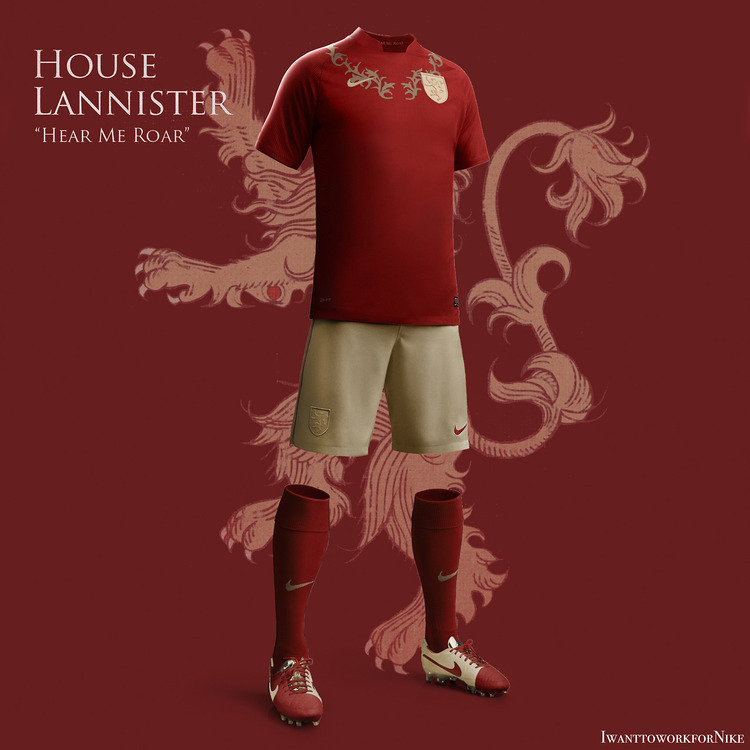 game-of-thrones-inspired-soccer-uniforms2