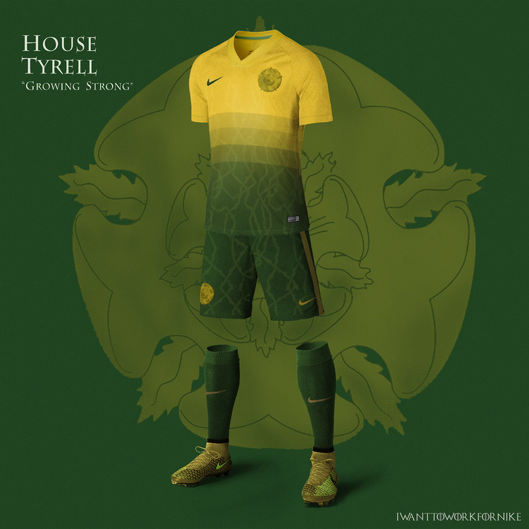 game-of-thrones-inspired-soccer-uniforms6