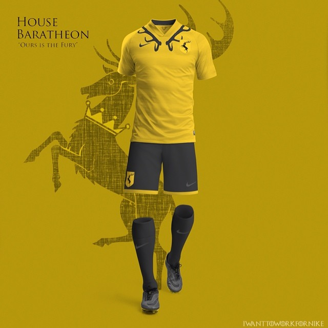 game-of-thrones-inspired-soccer-uniforms8