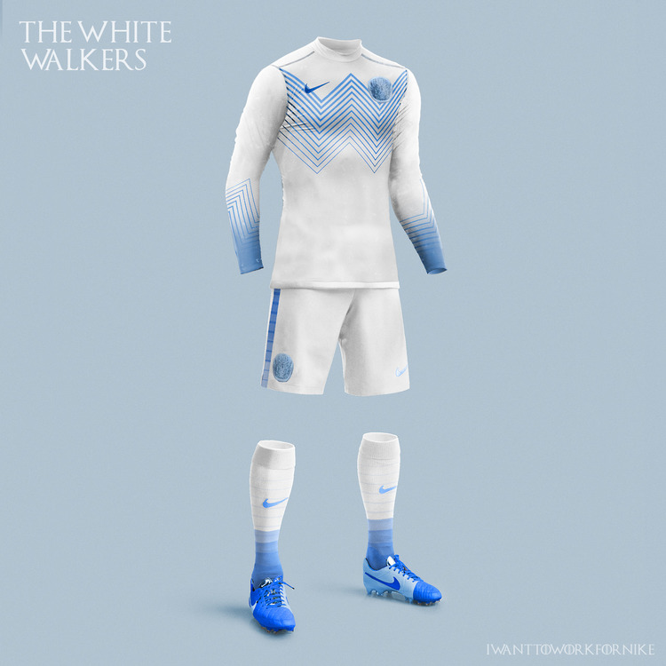 game-of-thrones-inspired-soccer-uniforms9