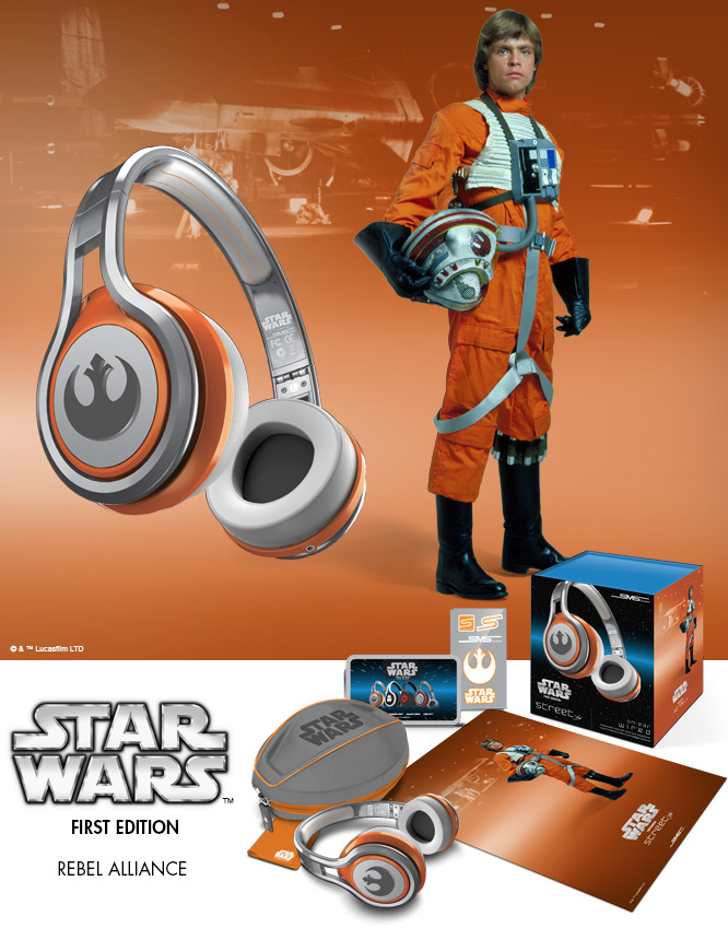 star-wars-themed-head-phones-from-sms-audio-1