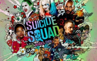 suicide-squad-ost
