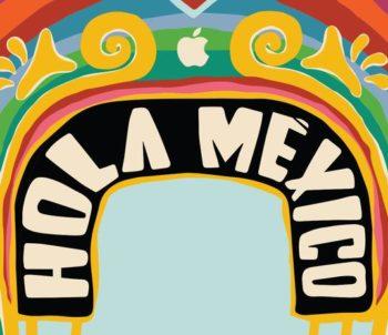 Apple Mex