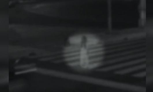 La verdadera historia sobre el fantasma de Reforma