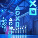 fisheye-crossmedia-production-company-event-support5-700x400
