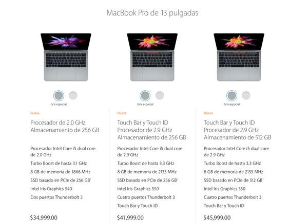 mac13