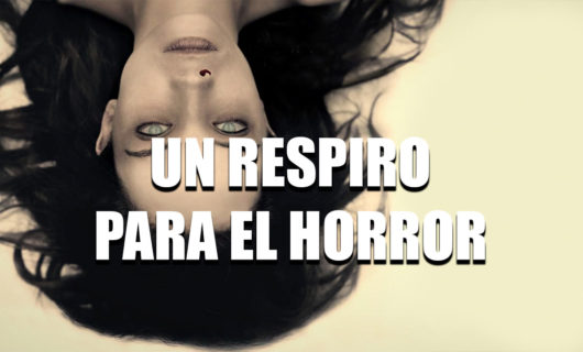"LA MORGUE ""UN RESPIRO PARA EL HORROR"" – VIDEO RESEÑA"